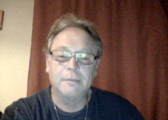 pc connection dépannage informatique aywaille|harze 4920, férrière|werbomont|stoumont|province de liège